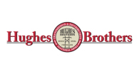 Hughes_Brothers